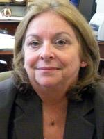 Ann Adelist-Estrin