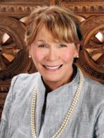 Dee Ann Newell