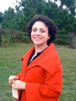 Rocio Galarza